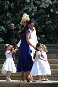 Royal Wedding 10