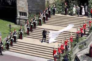 Royal Wedding 13