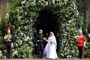 Royal Wedding 15