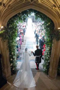 Royal Wedding 16