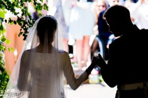 Royal Wedding 17