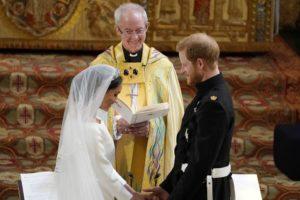 Royal Wedding 18