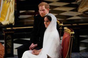 Royal Wedding 20