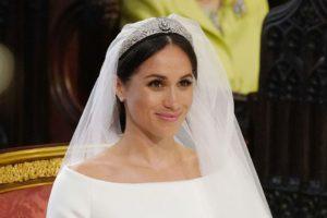 Royal Wedding 21