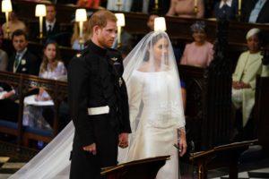 Royal Wedding 22