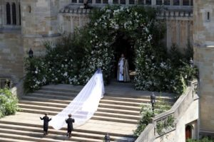 Royal Wedding 24