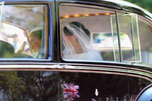 Royal Wedding 26