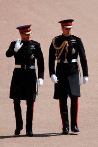 Royal Wedding 27