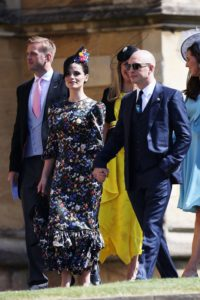 Royal Wedding 30