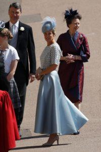 Royal Wedding 31