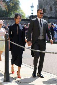 Royal Wedding 36