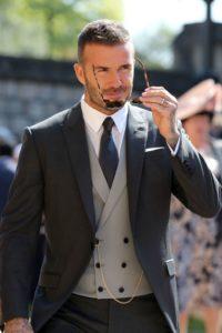 Royal Wedding 38