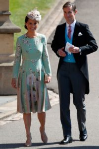 Royal Wedding 39