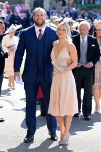 Royal Wedding 40