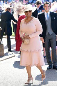 Royal Wedding 41
