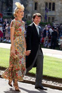 Royal Wedding 43