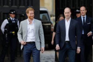 Royal Wedding 47