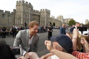 Royal Wedding 48