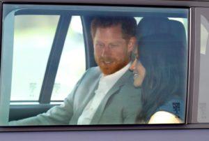 Royal Wedding 50